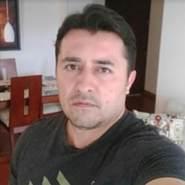 rubend732's profile photo
