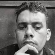 alexandrom6's profile photo