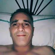 josea83916's profile photo