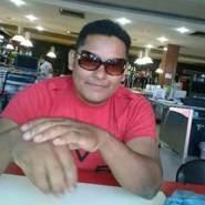nerib089's profile photo