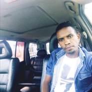 collins511's profile photo