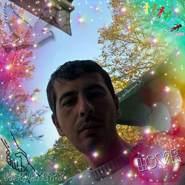 fnvbstgh's profile photo