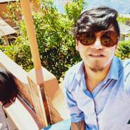 CAN666999's profile photo