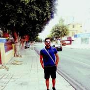 savase64's profile photo