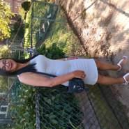 oliveira135's profile photo