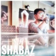 srshabbo's profile photo
