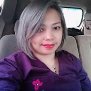 marjorieb19's profile photo