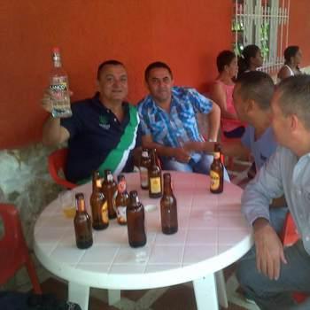 jjs425_Valle Del Cauca_أعزب_الذكر