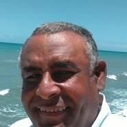 juliot245's profile photo