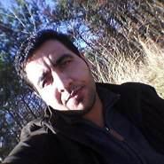 foch8737's profile photo