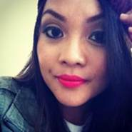 joannaevelyn25's profile photo