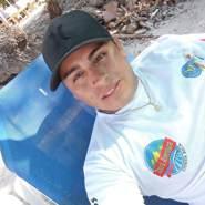 hernandeza95's profile photo