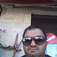 pauloa867's profile photo