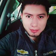 fabianr443's profile photo