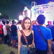 NOYNa_Ladyboy's profile photo