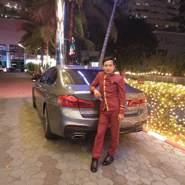 phurithatm's profile photo