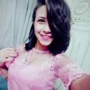 reem7487's profile photo