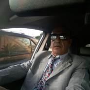 abdellatifn5's profile photo