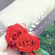 rahfa5788's profile photo