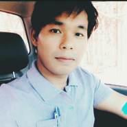 user_oj69471's profile photo