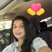perlae15's profile photo
