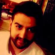 engggmurad's profile photo