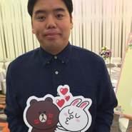 zhengjiahao's profile photo