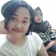 amirah119's profile photo