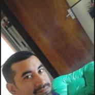 reynaldon14's profile photo