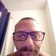 john_porter59's profile photo