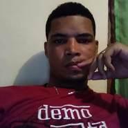 manuele513's profile photo