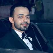 mohamedh4758's profile photo