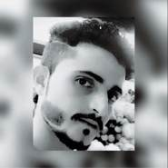 blal2017's profile photo