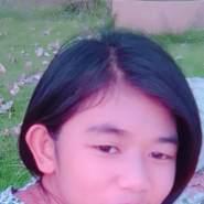 user_pk846's profile photo