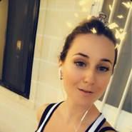 kate58_1's profile photo