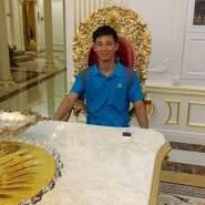 phuongt467's profile photo