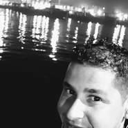 kmly645's profile photo