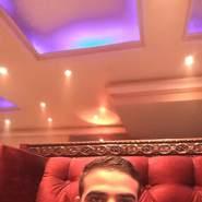 mohammadm697's profile photo