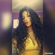 yakelinreyes's profile photo