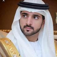 princeh324's profile photo