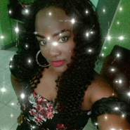 shanc542's profile photo