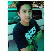 Jayziinofake's profile photo