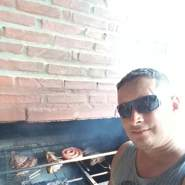 cesarf409's profile photo