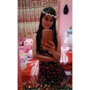 nhiessamanoban's profile photo