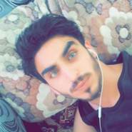maysaraha9's profile photo