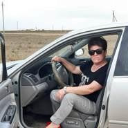 user_wiust48159's profile photo
