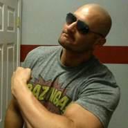 clackcornish100's profile photo