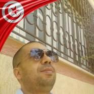 ammarj62's profile photo