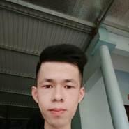 hanhn862's profile photo