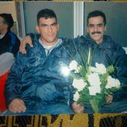 mohamedk3118's profile photo
